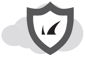Securing Applications & Workloads in Microsoft Azure with the Barracuda Web Application Firewall