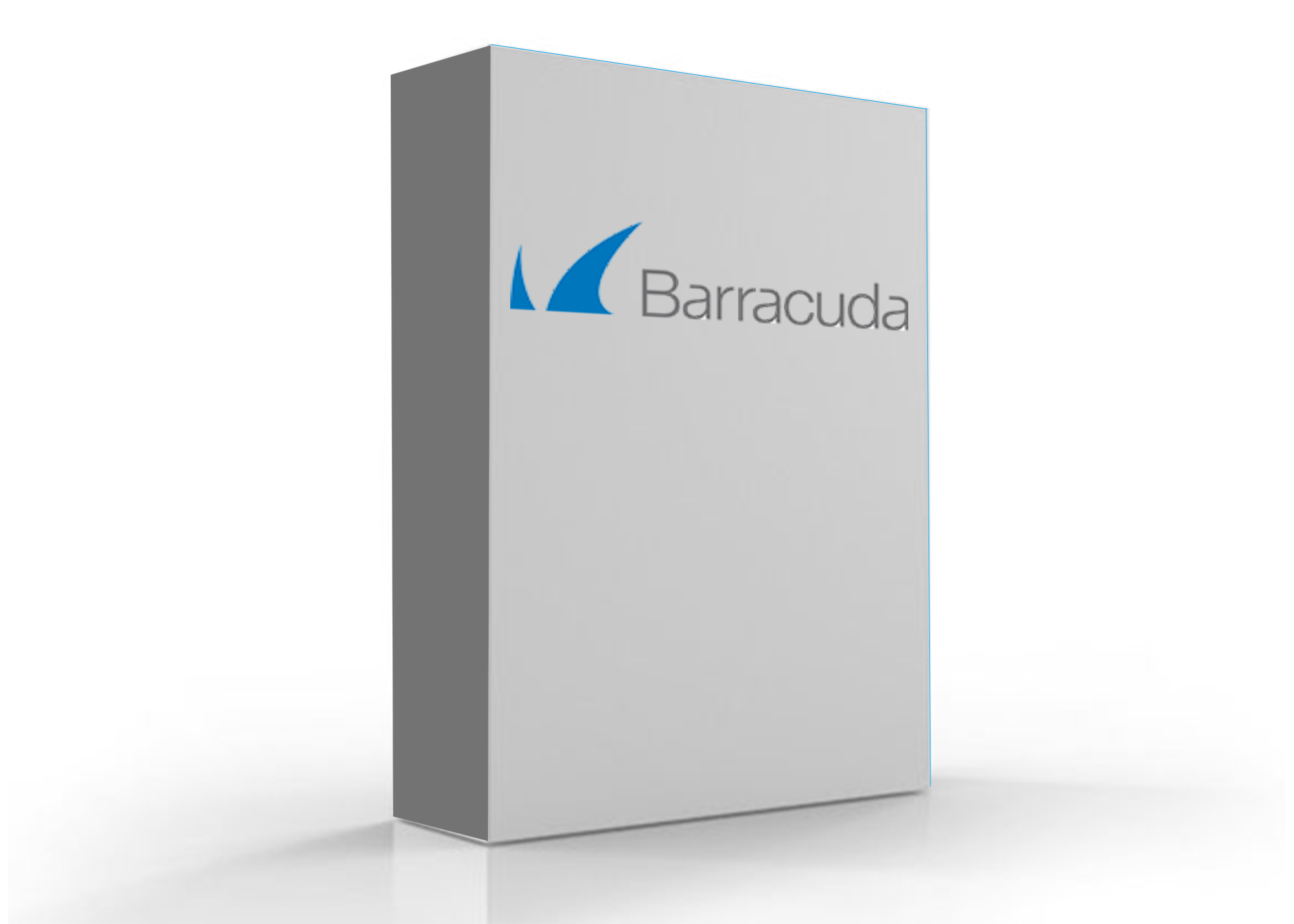 Barracuda Securehomeoffice