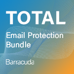 Total Email Protection Bundle